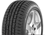 Anvelope Iarna GOODYEAR Ultra Grip Performance 195/55 R15 85 H