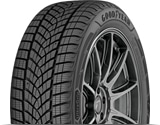 Anvelope Iarna GOODYEAR Ultra Grip Performance Plus 195/55 R15 85 H