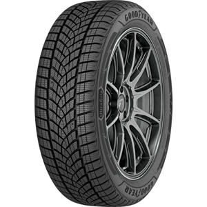 Anvelope Iarna GOODYEAR Ultra Grip Performance Plus 225/45 R17 94 H XL