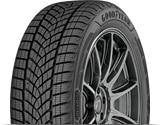 Anvelope Iarna GOODYEAR Ultra Grip Performance Plus SUV 235/65 R17 104 H