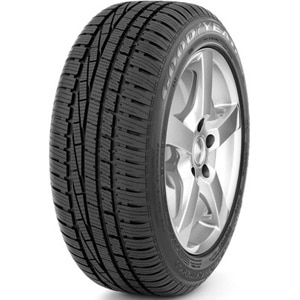Anvelope Iarna GOODYEAR Ultra Grip Performance 215/65 R16 98 H