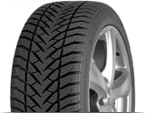 Anvelope Iarna GOODYEAR Ultra Grip Plus 255/55 R19 111 H XL