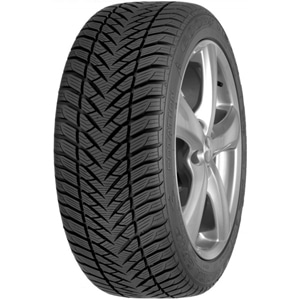 Anvelope Iarna GOODYEAR Ultra Grip 255/55 R18 109 H XL