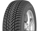 Anvelope Iarna GOODYEAR Ultra Grip SUV 245/60 R18 105 H