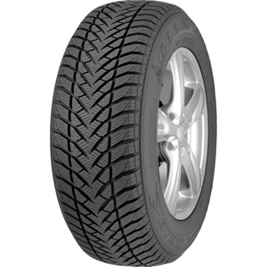 Anvelope Iarna GOODYEAR Ultra Grip SUV 255/65 R17 110 T