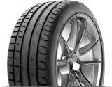 Anvelope Vara TAURUS Ultra High Performance 235/55 R17 103 W XL
