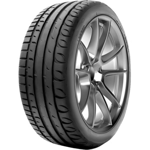 Anvelope Vara RIKEN Ultra High Performance 255/45 R18 103 Y XL
