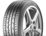 Anvelope Vara GISLAVED Ultra Speed 2 175/65 R15 84 H