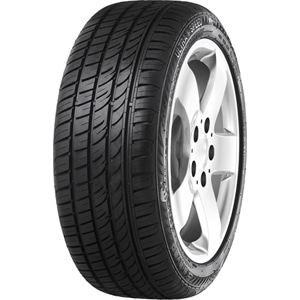 Anvelope Vara GISLAVED Ultra Speed 205/55 R17 95 V XL