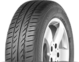 Anvelope Vara GISLAVED Urban Speed 185/65 R15 88 T