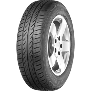 Anvelope Vara GISLAVED Urban Speed 195/65 R15 95 T XL