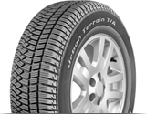 Anvelope All Seasons BF GOODRICH Urban Terrain T-A 235/50 R18 97 V
