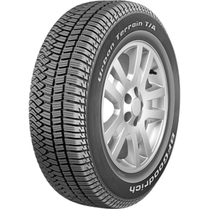 Anvelope All Seasons BF GOODRICH Urban Terrain T-A 225/65 R17 102 H