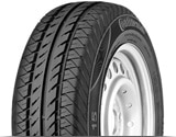 Anvelope Vara CONTINENTAL VancoContact 2 215/65 R15C 104/102 T
