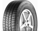 Anvelope Iarna CONTINENTAL VanContact Winter 225/75 R16C 116/114 R