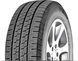 Anvelope All Seasons IMPERIAL Van Driver All Season 175/65 R14C 90/88 T