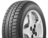 Anvelope All Seasons TOYO Vario V2 Plus 175/65 R13 80 T