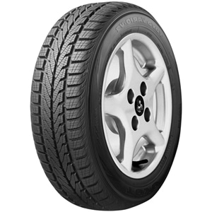 Anvelope All Seasons TOYO Vario V2 Plus 165/70 R16 79 T
