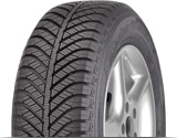 Anvelope All Seasons GOODYEAR Vector 4Seasons AO 225/50 R17 98 V XL