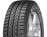 Anvelope All Seasons GOODYEAR Vector 4Seasons Cargo 205/65 R16C 107/105 T