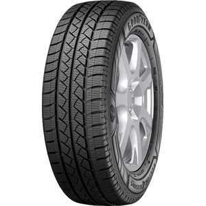 Anvelope All Seasons GOODYEAR Vector 4Seasons Cargo 215/65 R15C 104/102 T