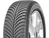 Anvelope All Seasons GOODYEAR Vector 4Seasons G2 FP 225/45 R17 94 V XL