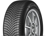 Anvelope All Seasons GOODYEAR Vector 4Seasons Gen-3 205/45 R17 88 W XL