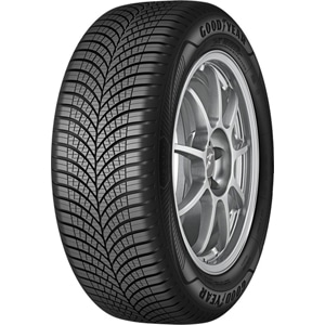 Anvelope All Seasons GOODYEAR Vector 4Seasons Gen-3 195/65 R15 95 V XL