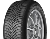 Anvelope All Seasons GOODYEAR Vector 4Seasons Gen-3 SUV 215/65 R16 102 V XL