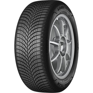 Anvelope All Seasons GOODYEAR Vector 4Seasons Gen-3 SUV 225/60 R17 103 V XL