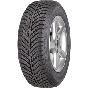 Anvelope All Seasons GOODYEAR Vector 4Seasons 225/45 R17 94 V XL
