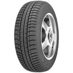 Anvelope All Seasons GOODYEAR Vector 5 Plus 185/65 R14 86 T
