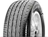 Anvelope Vara MAXXIS Victra PRO-R1 225/55 R17 101 W XL