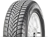 Anvelope Iarna MAXXIS Victra Snow SUV MA-SW 255/50 R19 107 V XL