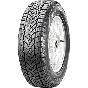 Anvelope Iarna MAXXIS Victra Snow SUV MA-SW 215/60 R17 96 H