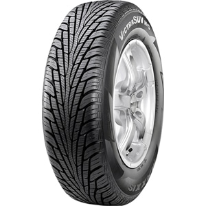 Anvelope All Seasons MAXXIS Victra SUV MA-SAS 255/65 R16 109 H