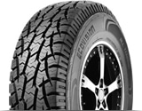 Anvelope All Seasons HIFLY VIGOROUS AT601 265/70 R17 115 T