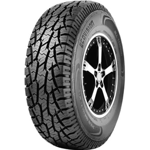 Anvelope All Seasons HIFLY VIGOROUS AT601 245/65 R17 107 T