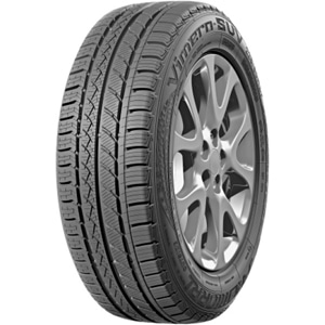 Anvelope All Seasons PREMIORRI Vimero-SUV 215/60 R17 96 H