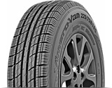 Anvelope All Seasons PREMIORRI Vimero-Van 225/75 R16C 121/120 R
