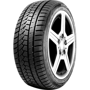 Anvelope Iarna OVATION W586 215/60 R17 96 H