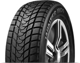 Anvelope Iarna DELINTE WD1 195/55 R15 85 H