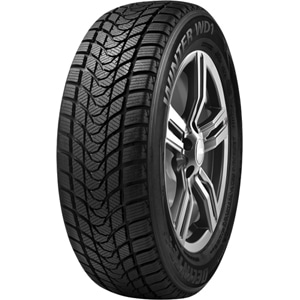 Anvelope Iarna DELINTE WD1 185/65 R15 88 H