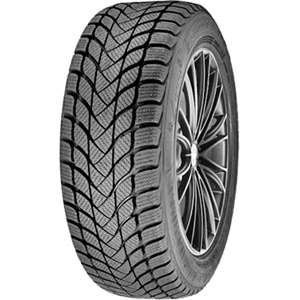 Anvelope Iarna DELINTE WD6 155/65 R13 73 T