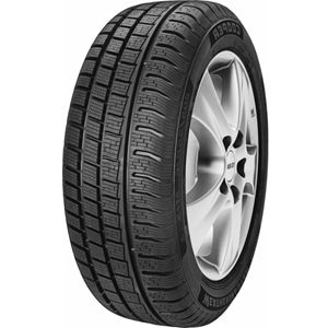 Anvelope Iarna COOPER Weather-Master Snow 235/60 R16 100 H