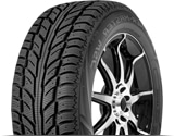Anvelope Iarna COOPER Weather-Master WSC BSW 245/55 R19 103 T