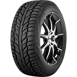 Anvelope Iarna COOPER Weather-Master WSC BSW 205/70 R15 96 T