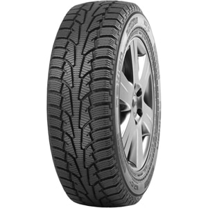 Anvelope All Seasons NOKIAN Weatherproof C 235/65 R16C 121/119 R