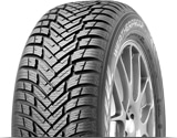 Anvelope All Seasons NOKIAN Weatherproof SUV 235/60 R18 107 V XL