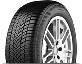 Anvelope All Seasons BRIDGESTONE Weather Control A005 EVO 245/45 R19 102 V XL